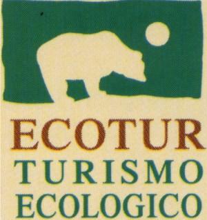 cropped-logo-ecotur1.jpg