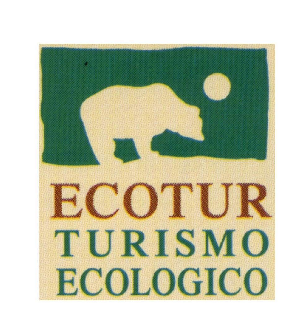 Ecotur, Albergue Vega de Hórreo